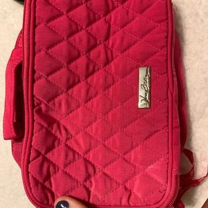 Handbags - Vera Makeup Bag
